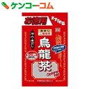 焙煎烏龍茶(袋入) 5g×52包[烏龍茶(ウーロン茶)]