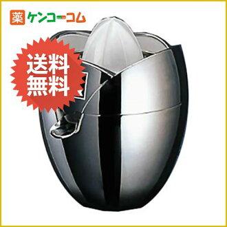 DBK 自动柑橘榨汁机 CJ65 [DBK 榨汁机]