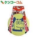AirDog(エアドッグ) ソフト 200hammer[AirDog(エアドッグ) フリスビー(犬用)]