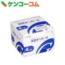 滅菌オペガーゼ RS4-10 30袋[滅菌ガーゼ]【送料無料】