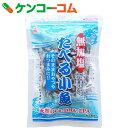 無加塩食べる小魚 50g[ケンコーコム かね七 煮干し(にぼし)]【あす楽対応】