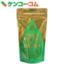 有機インスタントコーヒー フリーズドライ (詰替用) 80g[ケンコーコム コーヒー]【13_k】【rank】