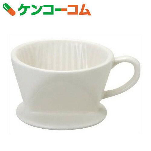 森修焼 コーヒードリッパー