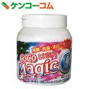 除菌・脱臭・漂白 ココマジックG 1000g[ココマジック 洗剤・洗浄剤 キッチン用]【あす楽対応】【送料無料】