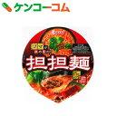 担担麺 137g×12個[エースコック]【送料無料】