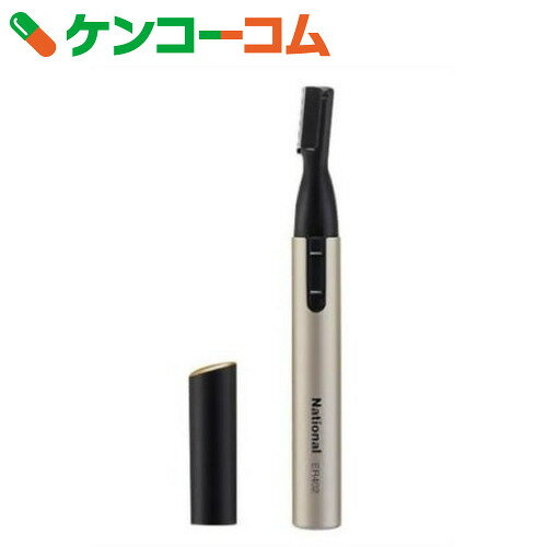 パナソニック 耳毛カッター ER402PP-K【送料無料】