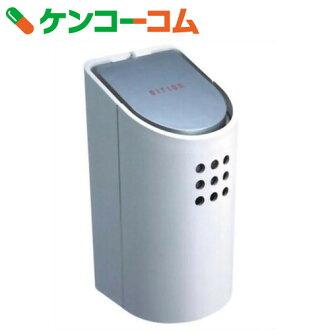 东芝デオドライザーエアリオンDC-230(W)[东芝空气Rion除臭器细长]