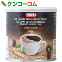 PIONIER 穀物コーヒー 125g[オーガニックフォレスト 野菜・穀物コーヒー]