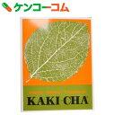 柿茶本舗 柿茶 4g×96袋[柿の葉茶]【送料無料】