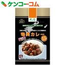 風と光 奄美カレー 甘口 180g(6皿分)