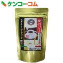 健茶館 麦カフェ ノンカフェインブラック 4.5g×18包[健茶館 大麦コーヒー オルゾ]