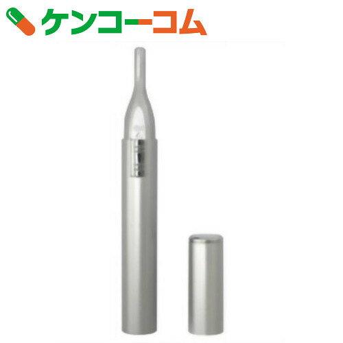 ロゼンスター 耳毛カッター LS-590