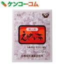 婦人用 えんめい茶 ティーバッグ 5g×60包[高麗人参エキス]【送料無料】