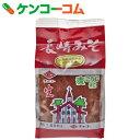 チョーコー 長崎麦みそ(袋) 500g[チョーコー 味噌(みそ)]