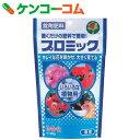プロミック いろいろな植物用 350g[ハイポネックス 肥料]【あす楽対応】