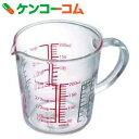 ハリオ メジャーカップワイド200 CMJW-200[ハリオ 計量カップ]【16_k】