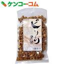 ピーナッツ黒糖 150g[黒糖]