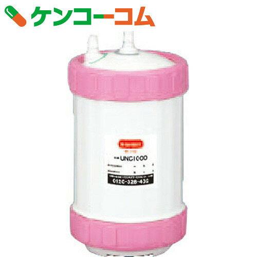 三菱レイヨン アンダーシンクタイプ型浄水器用カートリッジ UNC1000【送料無料】