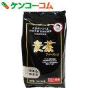 三重県産 麦茶 ティーパック 10g×32袋[ケンコーコム 麦茶]【あす楽対応】