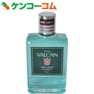 佳丽宝巴尔干II护发剂(音量提高)(L)300ml[VALCAN(巴尔干)男性用的流行]