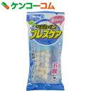 噛むブレスケア スッキリ クールミント 25粒[ブレスケア 口臭清涼剤]