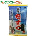 JF沖縄漁連 乾燥もずく 10g[もずく]【あす楽対応】