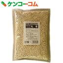 カホクの国産丸麦 500g[カホク 丸麦 雑穀]【あす楽対応】