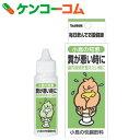 トーラス 小鳥の知恵 快腸飲料 30ml[トーラス 飲料水(ペット用)]