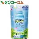 ハミングNeo ホワイトフローラルの香り つめかえ用 320ml【ko74td】【kao1610T】