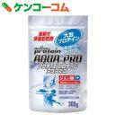 オリヒロ アクティブプロテイン アクアプロ 300g[オリヒロ 大豆プロテイン]【あす楽対応】