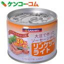 三育 リンケッツライト 190g[三育フーズ 低コレステロール食品]