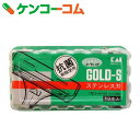 T型ゴールドステンレスSM 10本入[ヒゲ用かみそり]【あす楽対応】