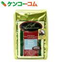 カフェアパショナート ディカフェブレンドコーヒー(ホール豆) 200g[カフェアパショナート コーヒー豆]