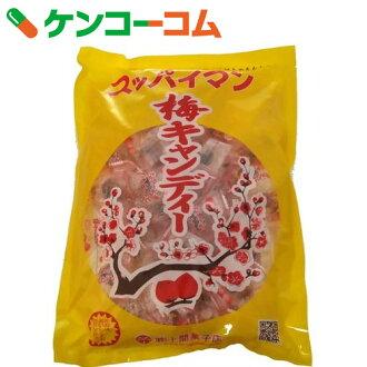 suppaiman梅树糖果500g[suppaimankyandi]