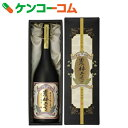 山元酒造 農林二号 芋焼酎 25度 1.8L[山元酒造 芋焼酎]【送料無料】