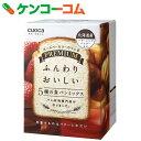 クオカ プレミアム 5種の食パンミックス 250g×5種[cuoca(クオカ)]【あす楽対応】