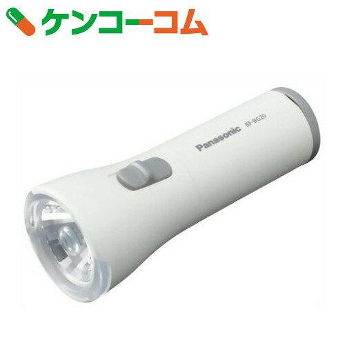 パナソニック LED懐中電灯(単3電池3個用) BF-BG20F【4_k】