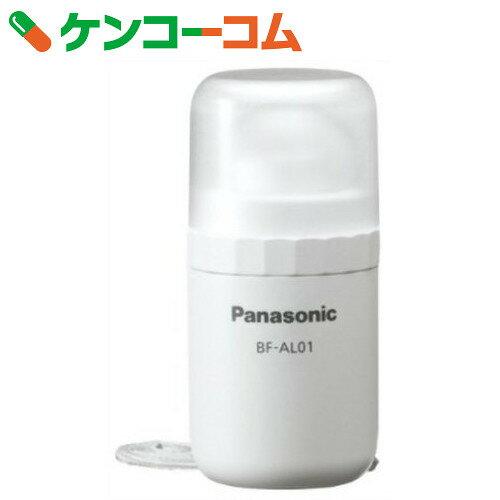 パナソニック LEDランタン ホワイト BF-AL01K-W