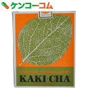 柿茶本舗 柿茶 4g×36袋[柿の葉茶]【送料無料】