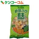 ヒタチヤ 野菜入り麩 30g