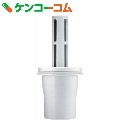 東レ ポット型浄水器 トレビーノ用カートリッジ(3個入) PTC.F3J【送料無料】