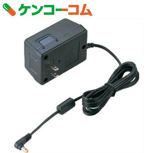 キングジム テプラPRO用 ACアダプタ AC0615J【5_k】