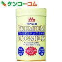 森乳 プレミアムドッグミルク 150g[ミルク]【送料無料】