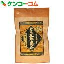 野草三年番茶ティーバッグ 75g[健友交易 番茶]