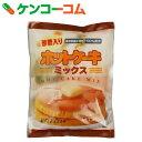 桜井食品 砂糖入ホットケーキミックス 400g[ホットケーキミックス]【あす楽対応】