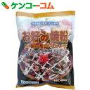 桜井食品 お好み焼粉 400g[桜井食品 お好み焼き粉]