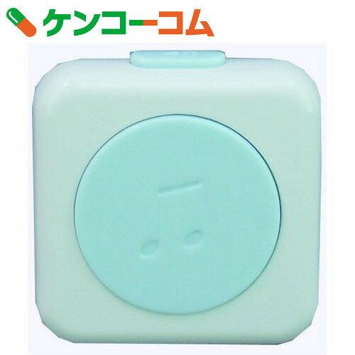 トイレの音消し エコメロディー ATO-3201[スマイルキッズ トイレ用擬音発生装置]【あす楽対応】