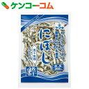 ヤマキ にぼし 200g[ヤマキ 煮干し(にぼし)]