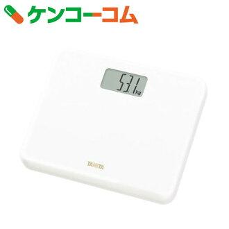 百利达数码小型体重测量器(体重秤)HD-660白[百利达体重秤数码体重秤]