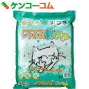 ペグテック トフカスRee 7L[ペグテック 猫砂・ネコ砂(おから)]【あす楽対応】